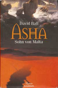 Asha: German edition